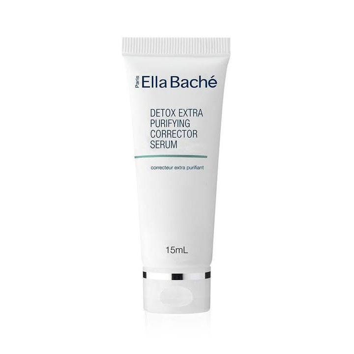 Detox Purifying Serum 15ml Sample Ella Baché