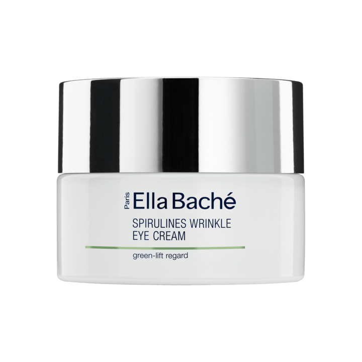 Test product for reviews GWP Ella Baché