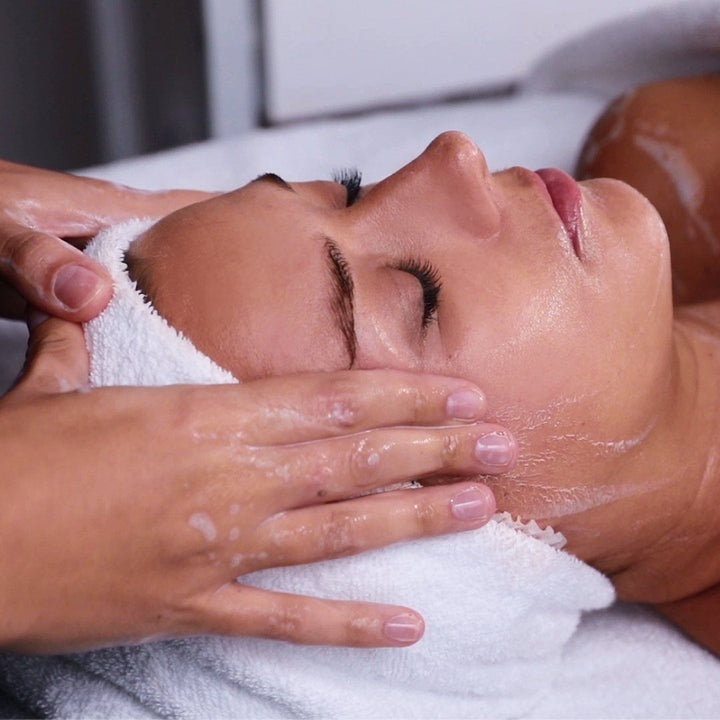 Adore Treatment Package Special Offer Ella Baché
