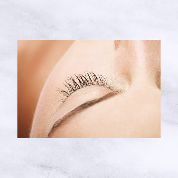 Eyelash Extensions Beauty Ella Baché