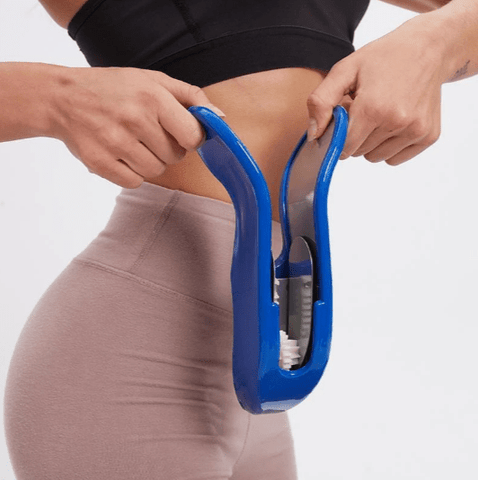 Pelvic and Thigh Muscle Strengthening Trainer