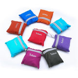 Waterproof Portable Pocket Folding Backpack