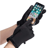 Best Thermal Waterproof Touch Screen Tech Gloves