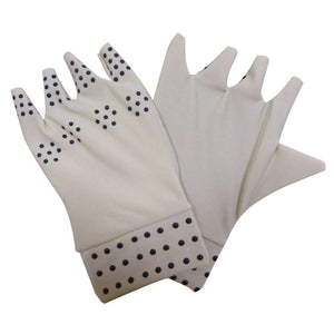 34dccf8407 Best Magnetic Compression Therapy Arthritis Relief Gloves Best Magnetic  Compression Therapy Arthritis Relief Gloves