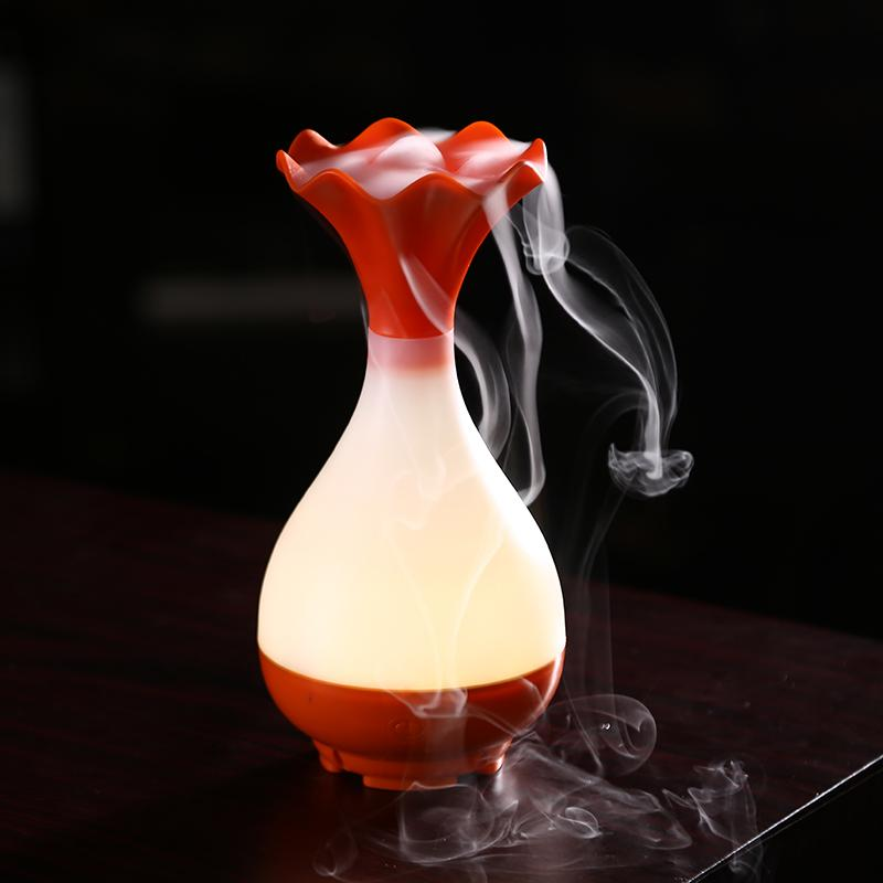 LED Best Humidifier Night Light