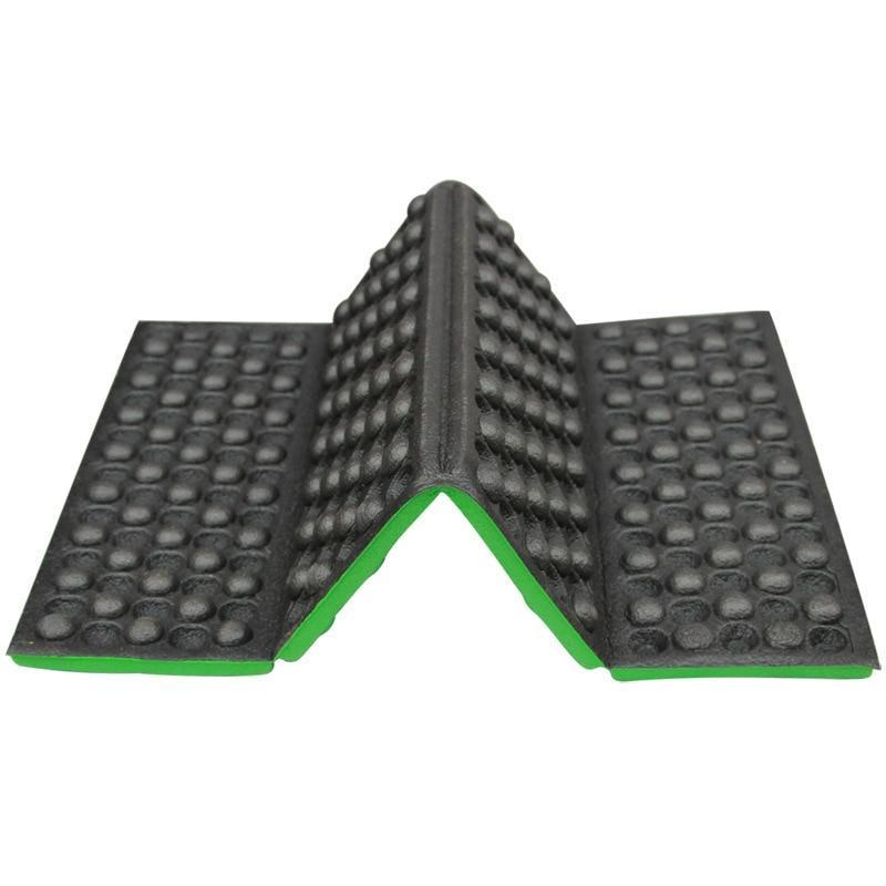 Best Camping Portable Outdoor Foam Mat