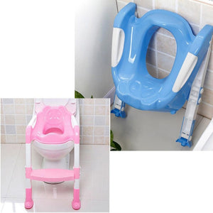 Best Toddler Chair Potty Training Seat