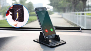 Non-Slip Phone Car Mount