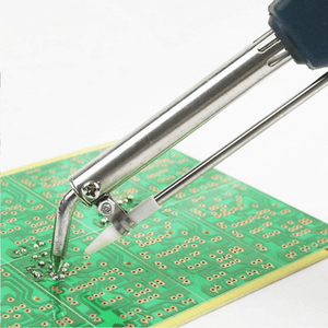 Automatic Soldering Gun Kit