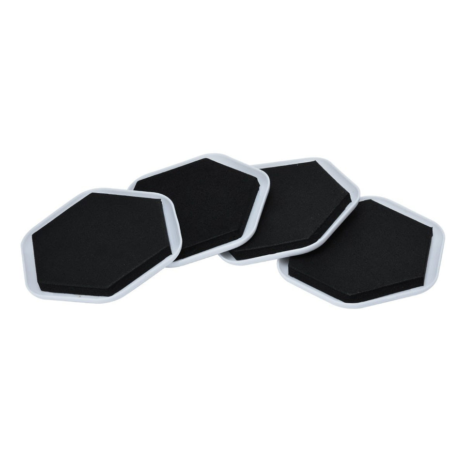 Best Floor Protection Non-Slip Furniture Pads