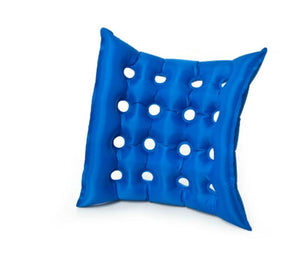 Versatile Inflatable Seat Cushion