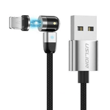 360 Magnetic Rotatable Charging Cable
