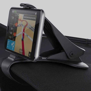 142fa76718 Best Universal Car Phone Mount Clip Holder ...