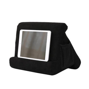 Best Multi-Angle Tablet Pillow Pad Stand