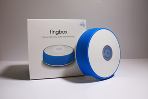 Fingbox Asia Store