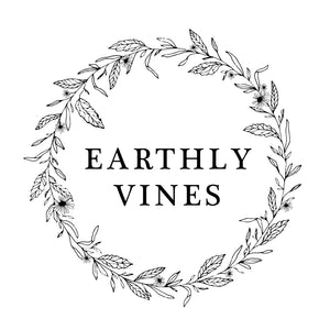 Earthly Vines