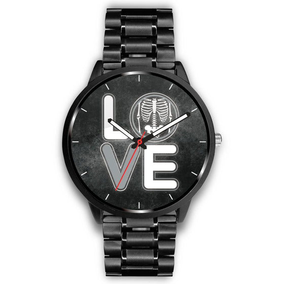 LOVE - Radiologist/Rad Tech Watch