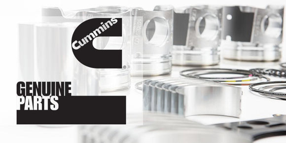 Genuine Cummins Parts