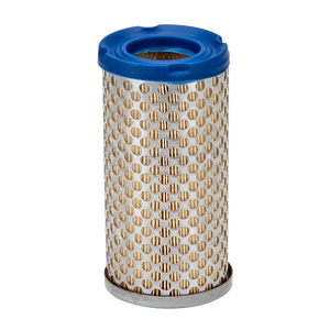 Cummins Onan Generator Air Filter 140-1229