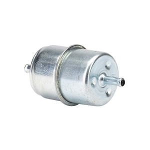 Cummins Onan Generator Fuel Filter - 149-2137