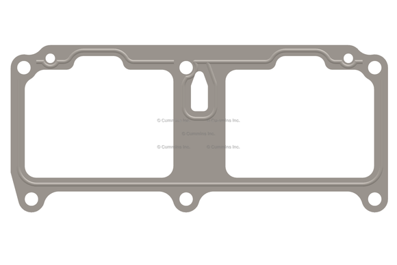 Cummins Cam Follower Housing Gasket - 3068475