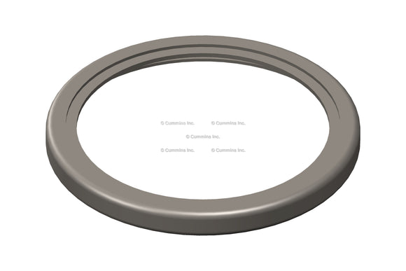 Cummins Thermostat Seal - 3084879