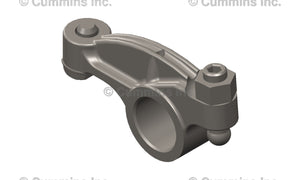 Cummins Rocker Lever - 3901717