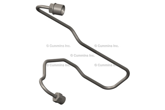 Cummins Injector Fuel Supply Tube - 3944690