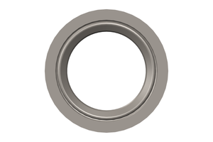 Cummins Sealing Washer - 4934278