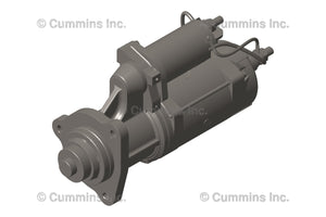 Cummins Starting Motor - 5367764