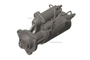 Cummins Starting Motor - 5367767