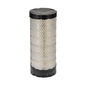 Genuine Cummins Onan Air Filter A045Z959