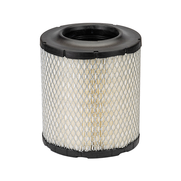 Fleetguard Cummins ISB5.9 Air Filter - AF25023