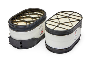 Fleetguard Ford F750 Air Filter - AF27876