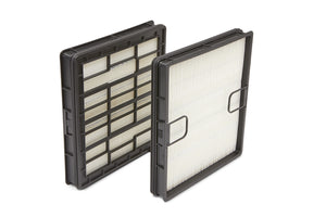 Fleetguard Air Filter - AF55309