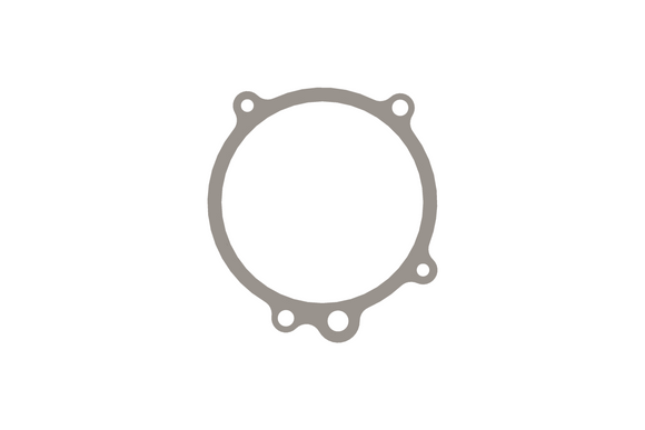 Cummins Accessory Drive Support Gasket - 4965690