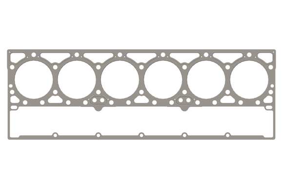 Cummins Cylinder Head Gasket - 2864080