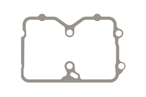 Cummins Engine Brake Housing Gasket - 3045533