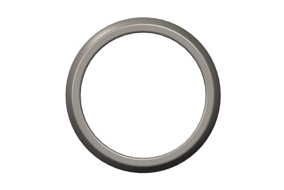 Cummins Retaining Ring - 4312298