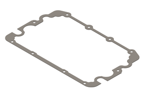 Cummins Rocker Lever Cover Gasket - 3066311