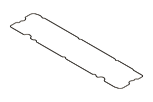 Cummins Valve Cover Gasket  - 3959798