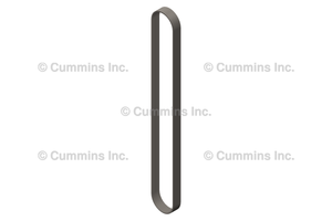 Cummins V Ribbed Belt - 3104420