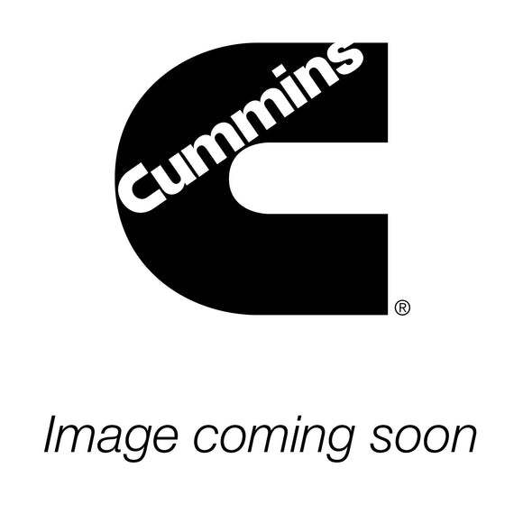 Cummins Turbocharger, Non CTT HD - 4955241