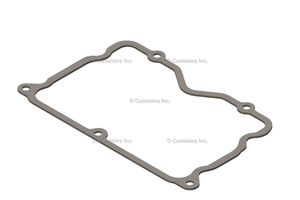 Cummins Rocker Lever Cover Gasket - 3058532