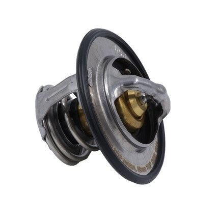 Cummins Thermostat - 5292712