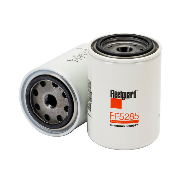 Fleetguard Fuel Filter - FF5285