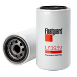 Fleetguard Lube Filter LF3959