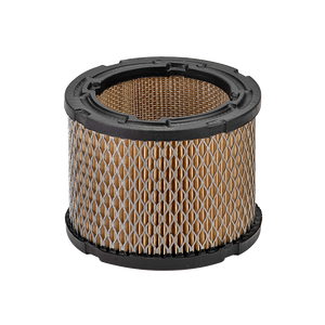 Cummins Onan Generator Air Filter - 140-0495