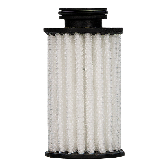 Fleetguard Urea Filter - UF106