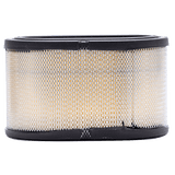 Cummins Onan Generator Air Filter - 140-2897